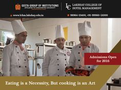 Join #LCHM and be an Artist! Admissions Open for academic year 2016, Apply Now! Call- 98964-13400, +91-99960-51000 for details.