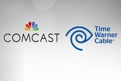 Comcast, Time Warner Deal Is a Sign of Changing Times in Tech - NewsCanada-PLUS News, Technology Driven Media Network