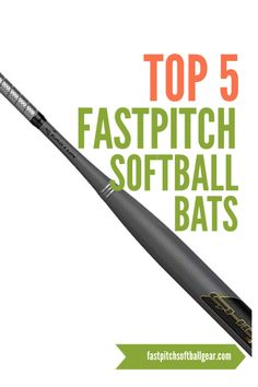 86 Best Fastpitch Softball Equipment Reviews images in 2019