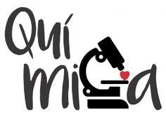 T-Shirt Feminina - Qu�mica 8 - Foto