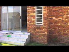 UNIT 11 STRELITZIA, BLOCK 3 BROOKLANDS LIFESTYLE ESTATE, RIETSPRUIT ST, ...