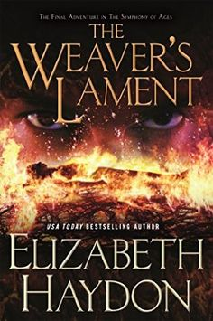 The 277 best i like books favorites authors cover art book cover of the weavers lament ebook pdfnew fandeluxe Gallery