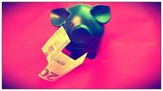 Die Finanzierung von Fahrzeugen und ihre Tücken.  http://autoblog-im.net/finanzierung-von-fahrzeugen/ … #leasing #bonität #finanzierung #darlehen #kredit #auto