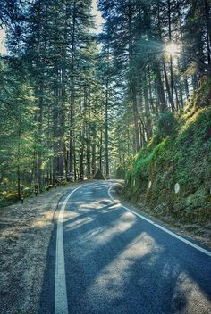 Jageshwar, Almora #Uttarakhand #india