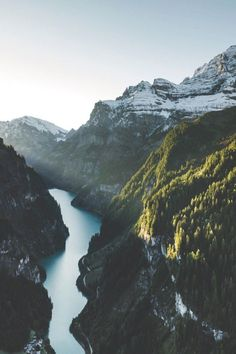 Best Ideas For Nature Photography Travel Wilderness Landscape Photography Tips, Mountain Photography, Nature Photography, Travel Photography, Photography Backgrounds, Adventure Photography, Theme Nature, All Nature, Smartphone Fotografie