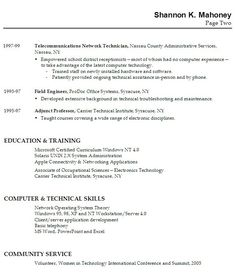 job experience 3 resume templates sample resume resume resume