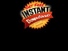 Free sale !!!!! Jasshermagicshop.com