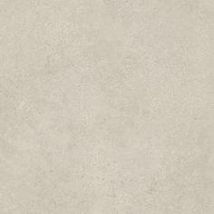 Rock LIGHT WARM GREY Super Deluxe Rhinofloor Wallpaper Colour, Textured Wallpaper, Wallpaper Roll, Paint Wallpaper, Leaves Wallpaper, Damask Wallpaper, Wallpaper Samples, Wall And Floor Tiles, Wall Tiles