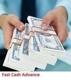 Chase rapid rewards cash advance picture 1