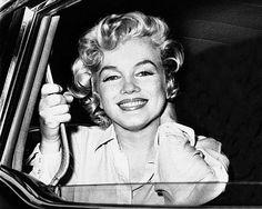 Marilyn 1959