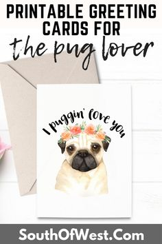 Funny love you for him valentine cards 26 super Ideas Funny Baby Faces, Funny Babies, Funny Baby Quotes, Funny Animal Memes, Loving You For Him, Love You, Valentine Cards, Printable Valentine, Valentines