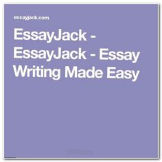 essay essaywriting examples of expository essays for college essay essaywriting examples of expository essays for college online mba introduction format for an essay rotary club scholarship college essa