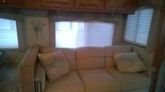 2007 Used Tiffin Motorhomes Allegro Class A in New York NY.Recreational Vehicle, rv, Original Owner.Front end diesel. 30K.miles. Absolutely beautiful. Never seen a winter road. Sleeps 6. In pristine condition. Never smoked in or had pets in it. 3 power sides Power leveling jacks - Onan generator - Microwave - front and rear furnace, two AC units , new batteries, $60000. (716)-807-5604.