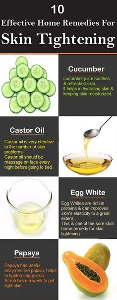 As we grow old, our skin starts to show signs of aging. It starts losing its natural elasticity, …