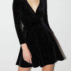 Cheap Dresses, Casual Dresses For Women, Clothes For Women, New Fashion, Plus Fashion, Fashion Tips, Fashion Trends, Mini Club Dresses, Lady V