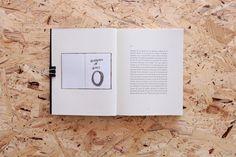 O: Llibre D'Hores - EPB - Espacio Paco Bascuñán