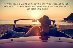 Image result for set sail quotes