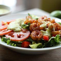 5d4ae36d25fb014205b13d987cc19b5f--pineapple-shrimp-shrimp-salads.jpg
