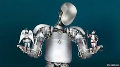 Robot ethics: Morals and the machine. As robots grow more autonomous, society needs to develop rules to manage them. The Economist - June Cool Robots, Anti Bullying, Morals, Accounting, Robotics, Fiction Film, Ladders, Snakes, Ecology