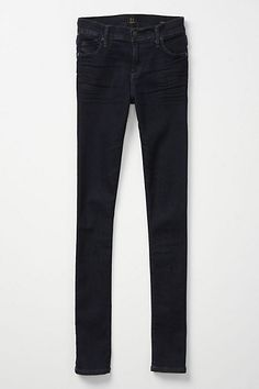 Love Citizens jeans!  Citizens Of Humanity Avedon Skinny