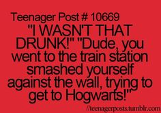 Teenager Post #10669  See more at:http://www.quotesarelife.com/ for more teen quotes  #teen #quotes