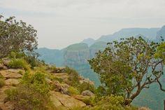 Gods Window South Africa-7