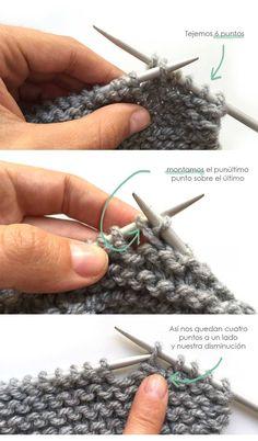 Entra y aprende tejer una ranita cubrepañal de punto. Encontrarás el patrón gratis y el tutorial para que no te pierdas ni un punto -DIY- ¡hazla tu misma!
