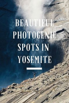 In 2012, Colin Delehanty and Sheldon Neill ventured into Yosemite National Park to capture photos and time-lapse videos of some of its most beautiful spots. We asked Colin to describe the motivation behind their collaboration, Project Yosemite, as well as some of the defining moments of their 200+ mile journey through the park.
