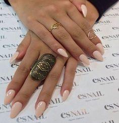 stiletto_nail_designs_2