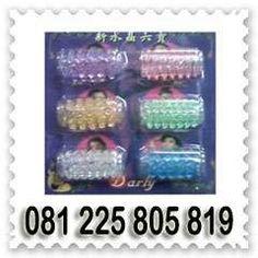 ring panjang berduri silikon - fast order - telp/sms : 081.225.805.819 - WA : 081.228.63.5050 - Pin BB : 2662 C582