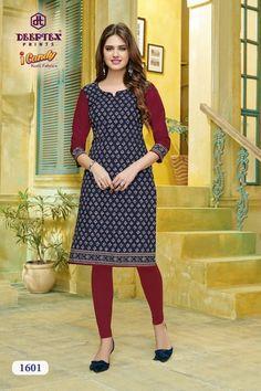 37 Best Wholesale Kurtis Online Market Images Kurti Women