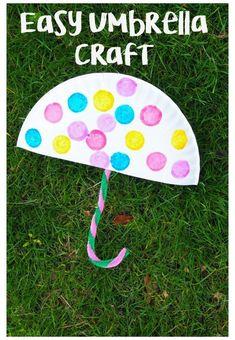 Spring Arts And Crafts, Spring Toddler Crafts, Toddler Arts And Crafts, Spring Art Projects, Toddler Art Projects, Kids Crafts, Paper Plate Crafts For Kids, Daycare Crafts, Classroom Crafts