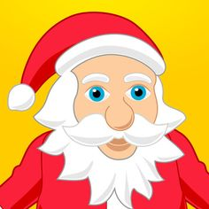 Featured Game : Santa's Bad Day http://www.thegreatapps.com/apps/santas-bad-day
