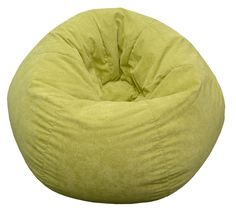 Bean Bag Chairs Houston