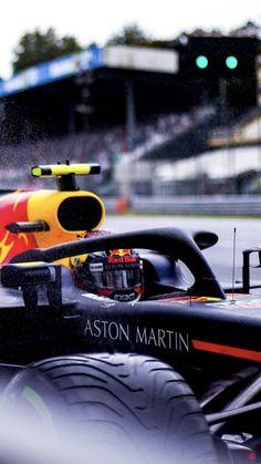 F1 Wallpaper Hd, Sports Car Wallpaper, Red Bull F1, Red Bull Racing, Race Around The World, Car In The World, Formula 1 Car Racing, Ferrari F1, Automotive Photography