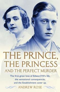 Buy The Prince, the Princess and the Perfect Murder: An Untold History by Andrew Rose and Read this Book on Kobo's Free Apps. Discover Kobo's Vast Collection of Ebooks and Audiobooks Today - Over 4 Million Titles! Got Books, Books To Read, Queen Victoria Prince Albert, Reading Rainbow, Free Reading, Reading Lists, What To Read, Book Authors, Book Lists