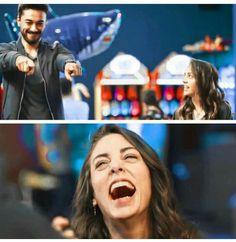 Kalp atışı Man Photography, Turkish Actors, Wedding Poses, In A Heartbeat, Famous People, Romance, Actresses, Beautiful Women, Caramel