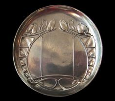 liberti, knox 18641933, nouveau inspir, archibald knox, art nouveau