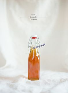 Leave it to Heidi to take a simple idea and infuse it with something so fantastic that it's instantly elevated to the next level. This honey lavender syrup is not only beautiful (hello, hostess gift!? party favour?!) it's also insanely easy to make yourself. And? It could be used for a multitude of different applications.…