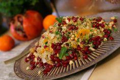 #quinoa #cinemam #recipeoftheday