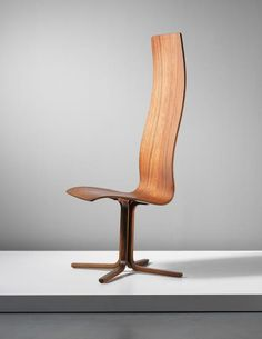 1000 images about design chair art on pinterest for Chaise arne jacobsen
