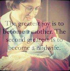 #iwillbecomeamidwife #happyinternationaldayofthemidewife #dayofthemidwife #midwifestudent
