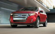 http://newcarnewsreviews.com/ford-edge-concept-crossover-suv-review/