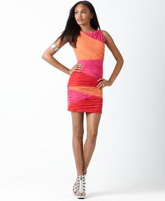 bcbg - for a night out