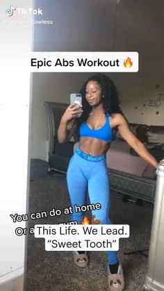 Summer Body Workouts, Full Body Workout Routine, Step Workout, Gym Workout Videos, Core Workouts, Gym Workout For Beginners, Fitness Workout For Women, At Home Workout Plan, Butt Workout