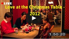Streaming: http://movimuvi.com/youtube/OHRDT091SHlUZUZPRXpUaC9wSVRZdz09  Download: MONTHLY_RATE_LIMIT_EXCEEDED   Watch Love at the Christmas Table - 2012 Full Movie Online  #WatchFullMovieOnline #FullMovieHD #FullMovie #Love at the Christmas Table #2012