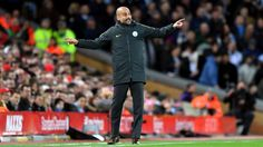 Premier League resolutions for 2017: pragmatic Pep, Leicester revival, more