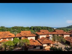 3 bedroom Property for sale in Zimbali Coastal Resort And Estate, Ballito for R 5500000 by Chas Everitt KZN North Coast. SOLE EXCLUSIVE MANDATE TO CHAS -This beautiful apartment with a private patio invites comfort and ex ... Property24.com