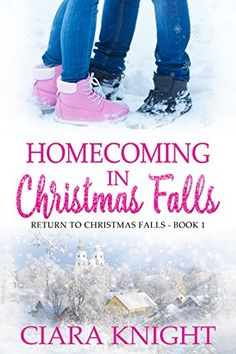 Homecoming in Christmas Falls (Return to Christmas Falls ... https://www.amazon.com/dp/B076C8V8QK/ref=cm_sw_r_pi_dp_x_LEO3zbYPVMF1T