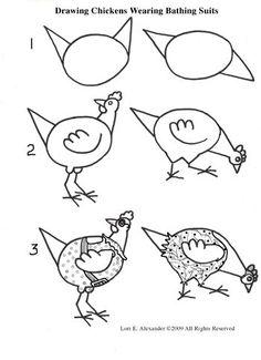 (2011-10) ... a hen #2